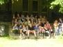 Hurá na prázdniny 2004